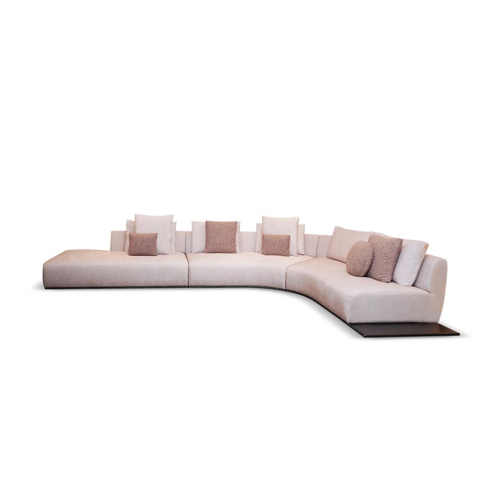 arianna-sofa