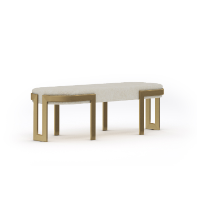 ash-bench