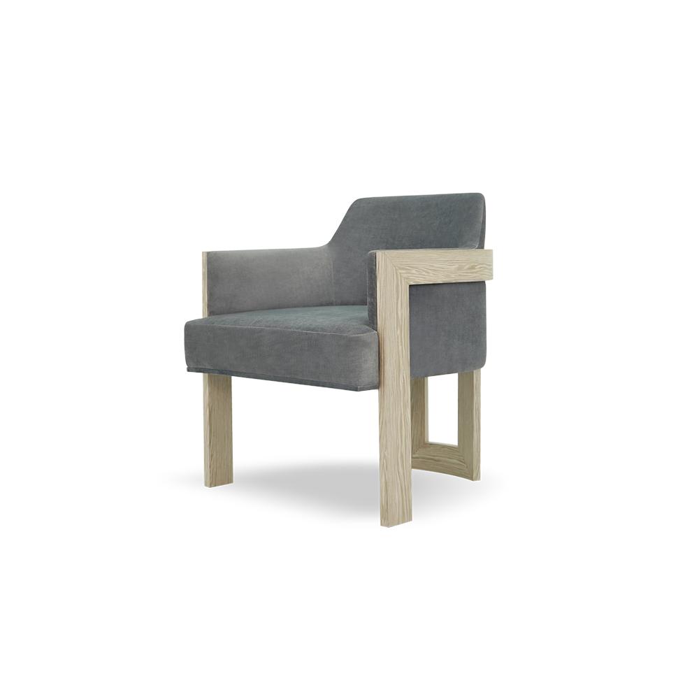 ash-chair