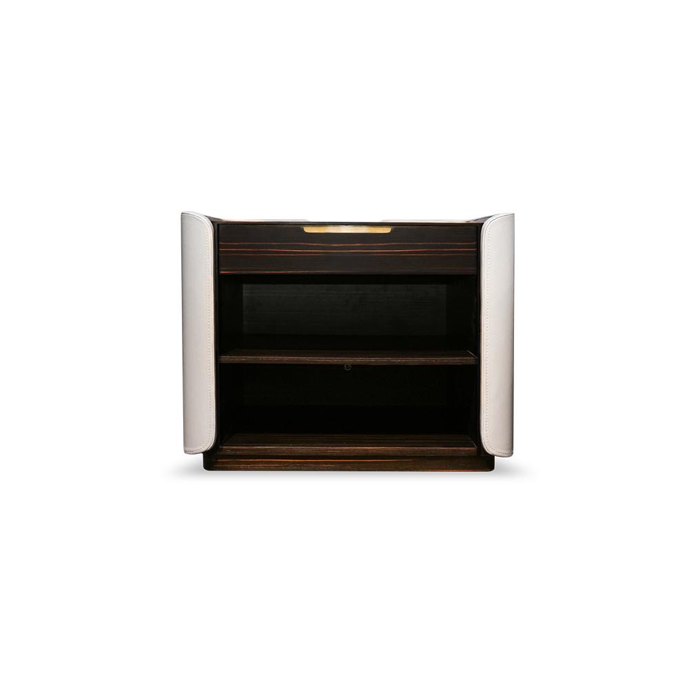 ben-nightstand