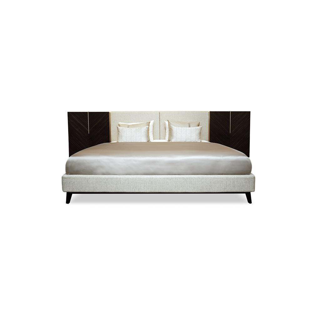 cooper-bed