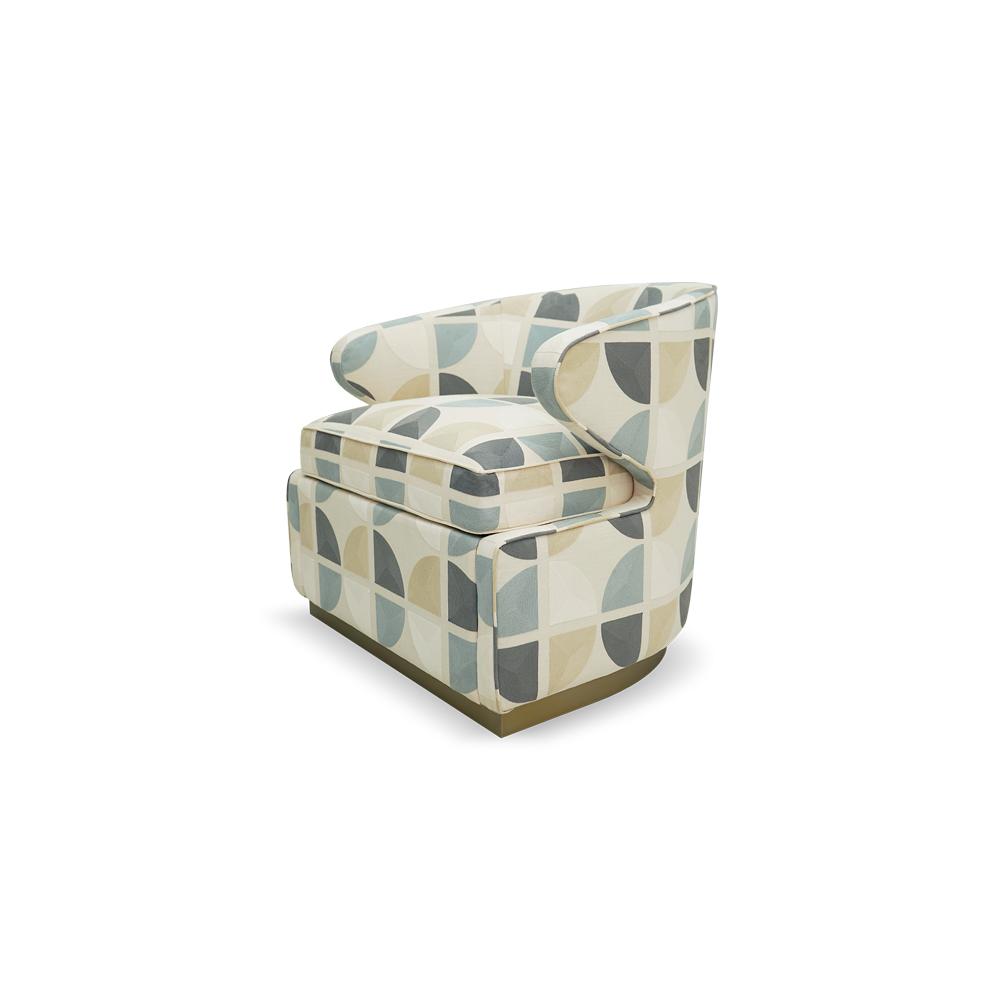 edith-lounge-chair