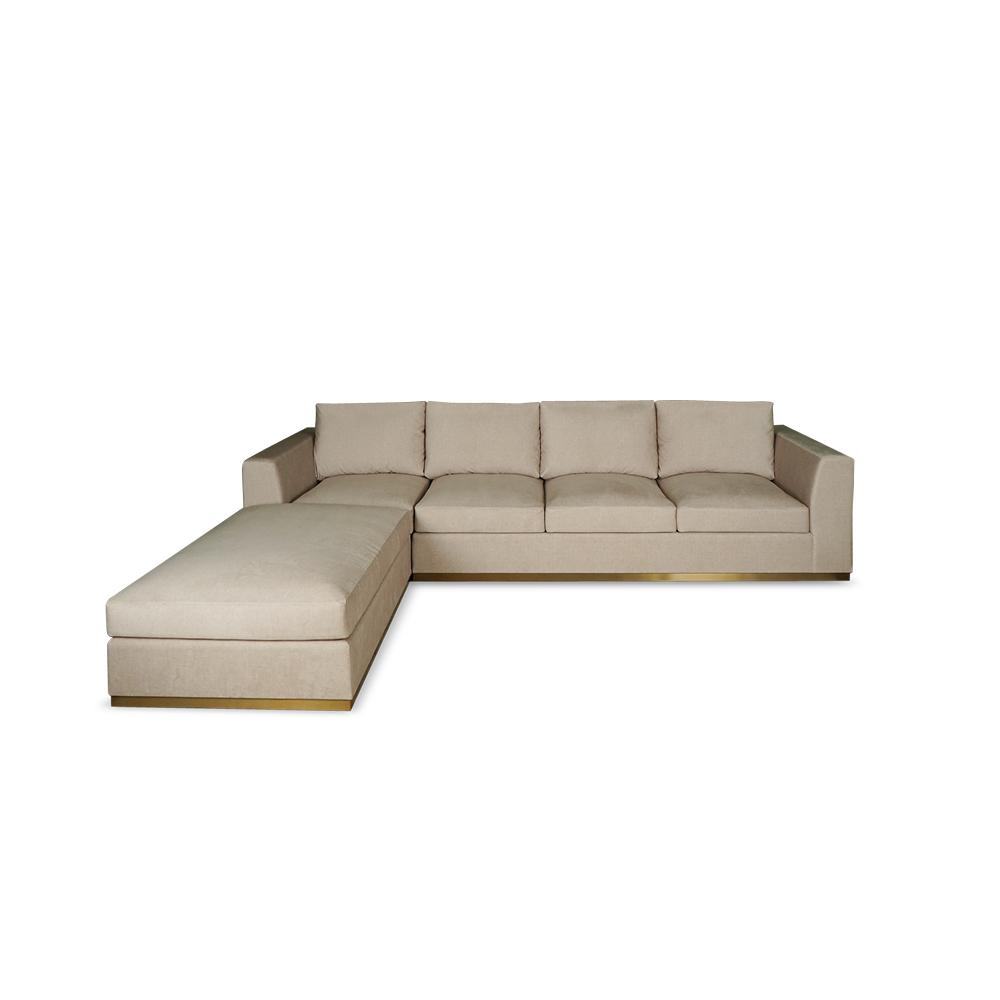 finn-sofa