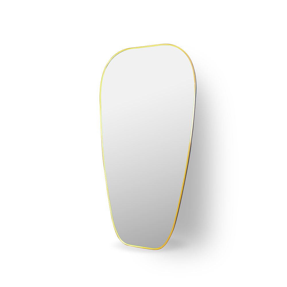 fiona-mirror