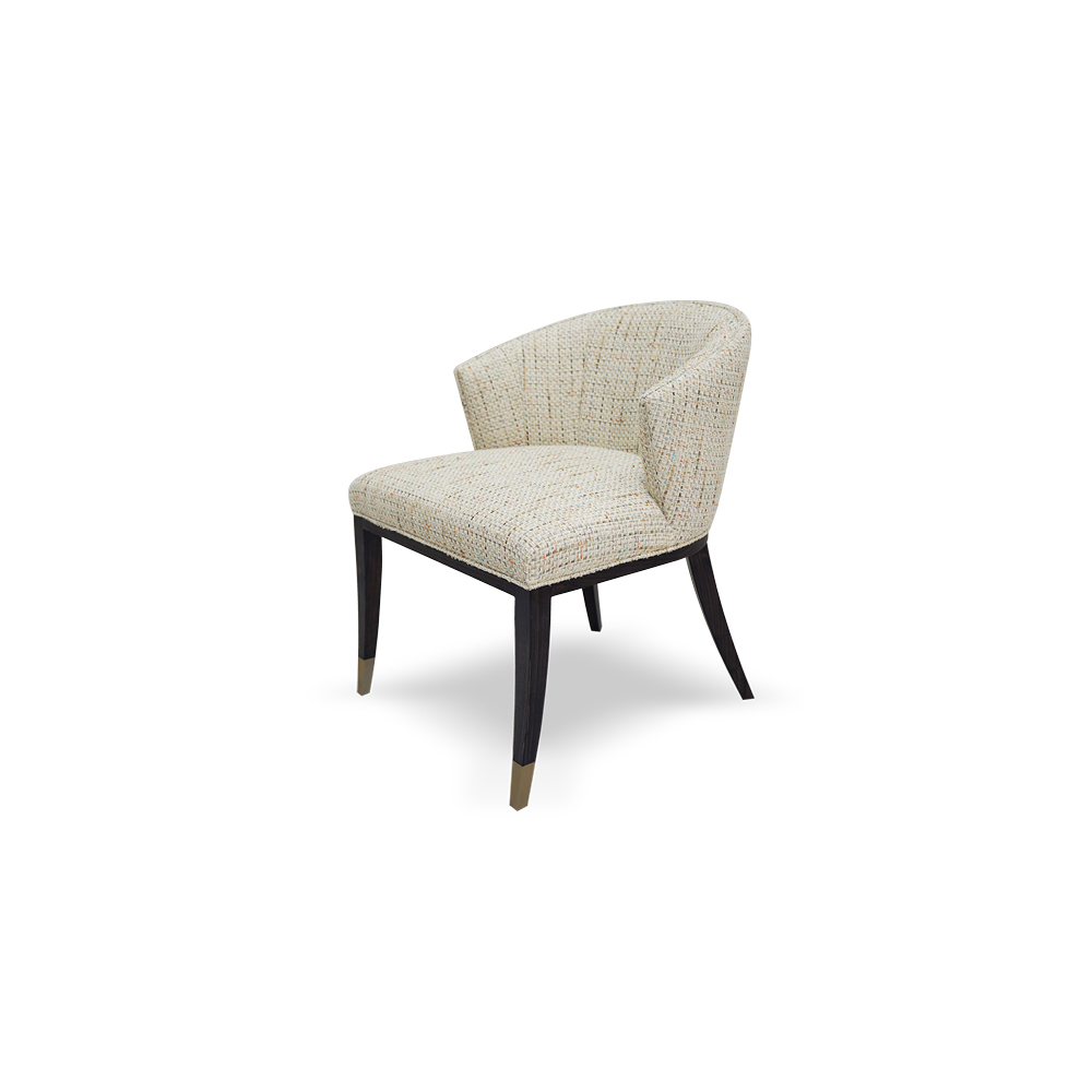 hadley-chair