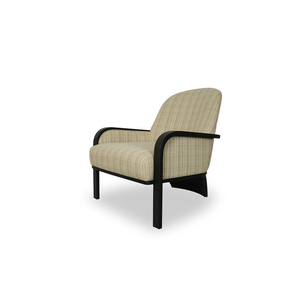 han-lounge-chair