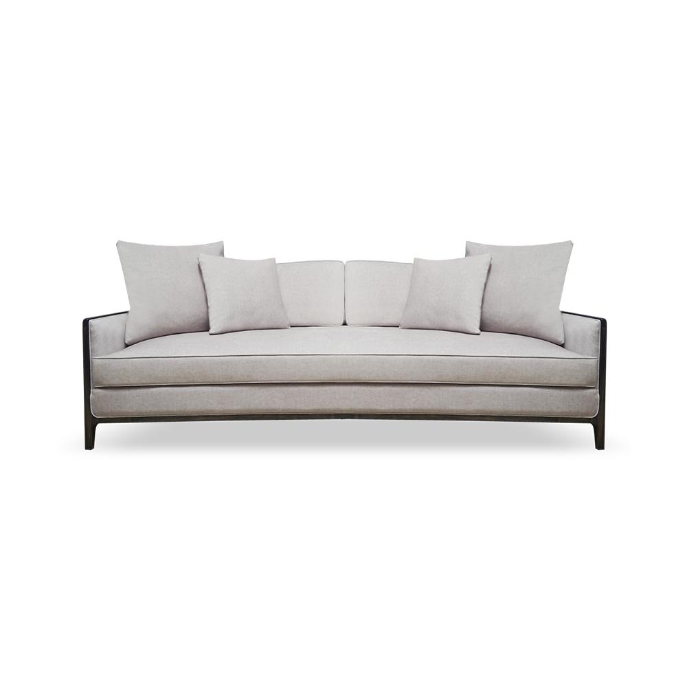 holm-sofa