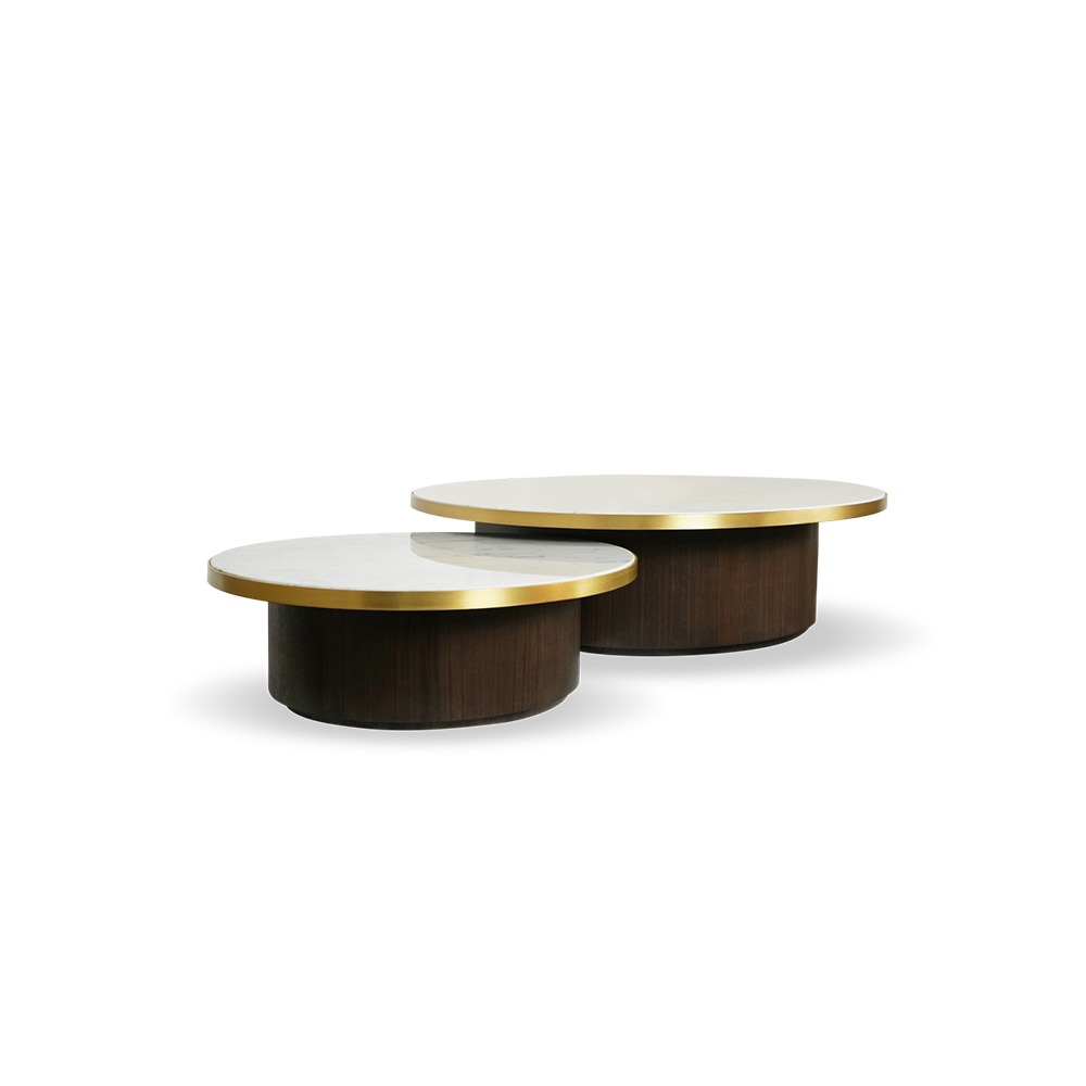 isaac-coffee-table