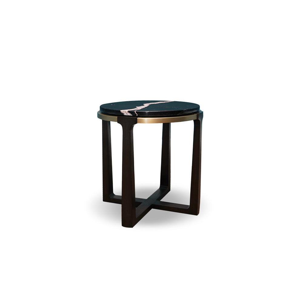 julian-side-table