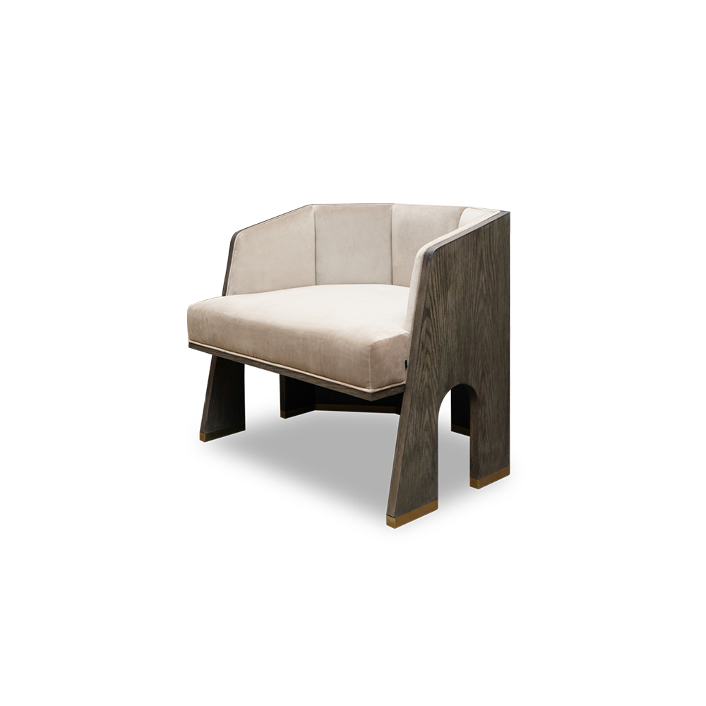 kelly-lounge-chair