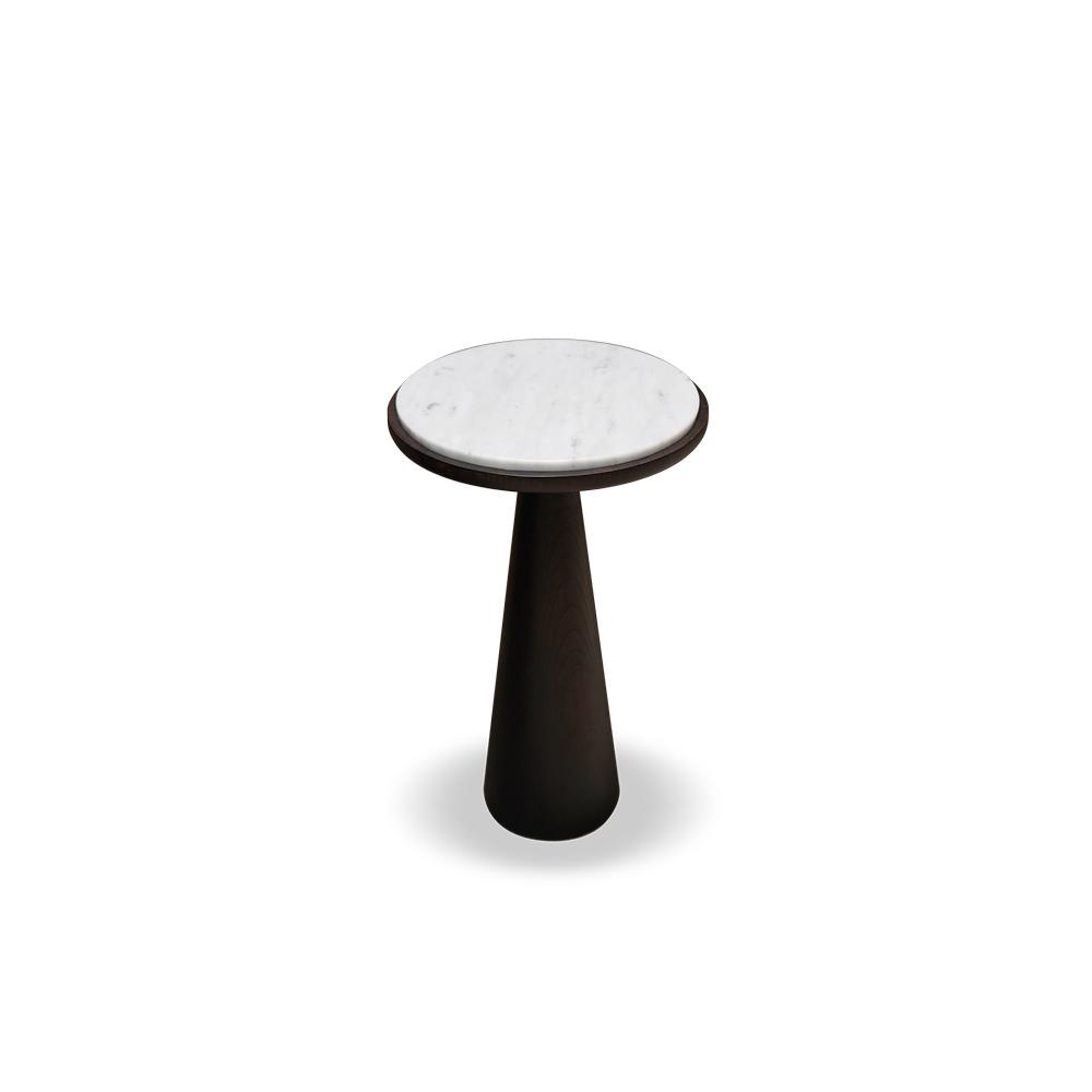 leah-side-table