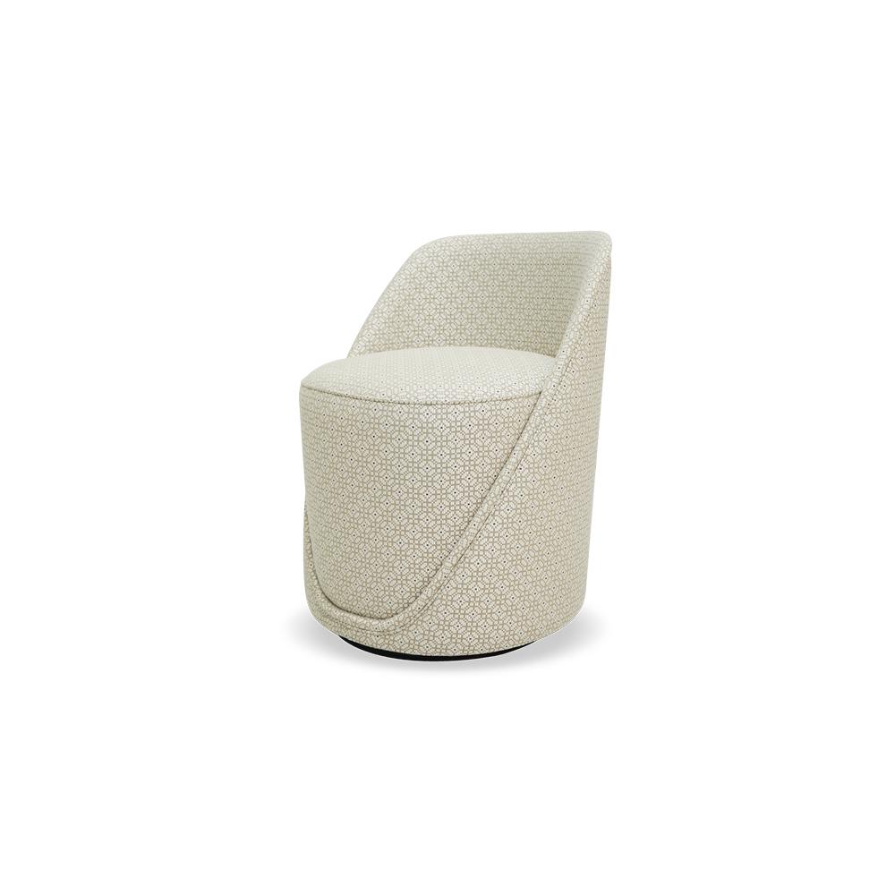 madlen-chair