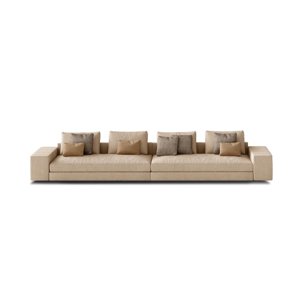 milan-modular-sofa