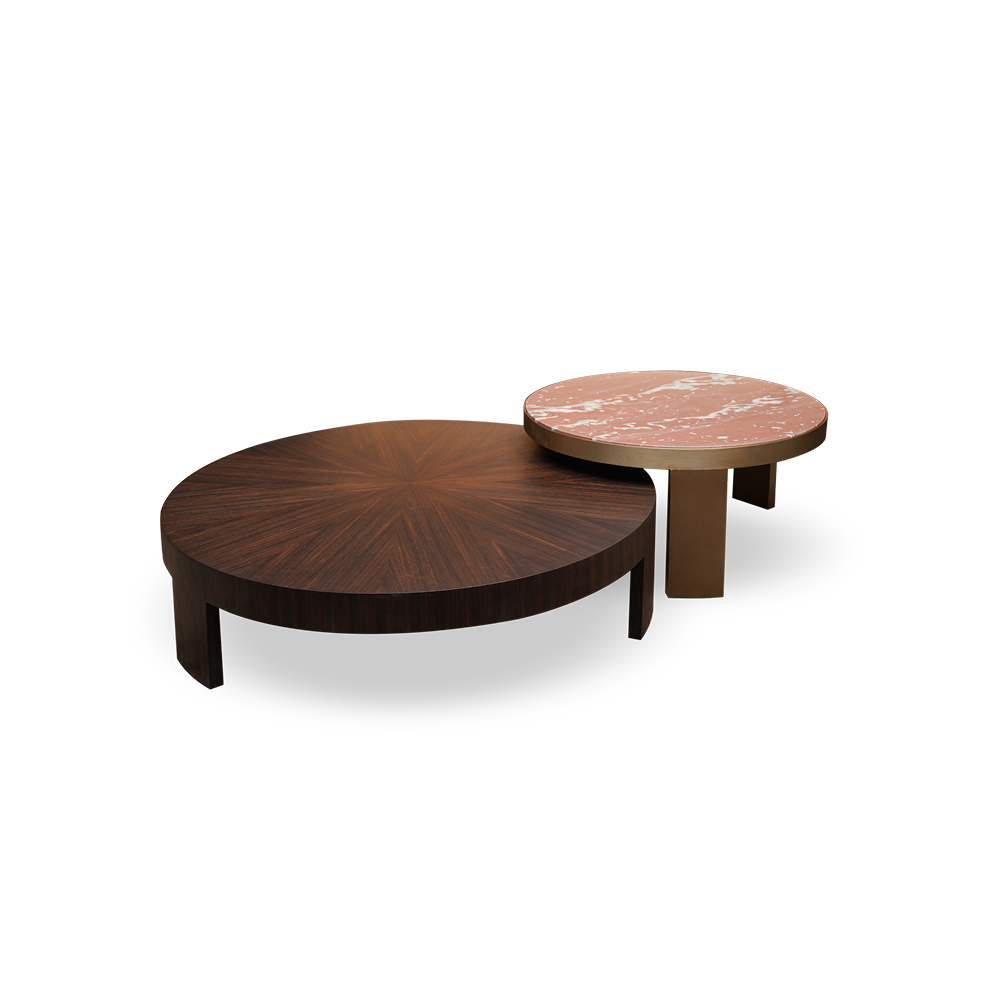 miles-coffee-table
