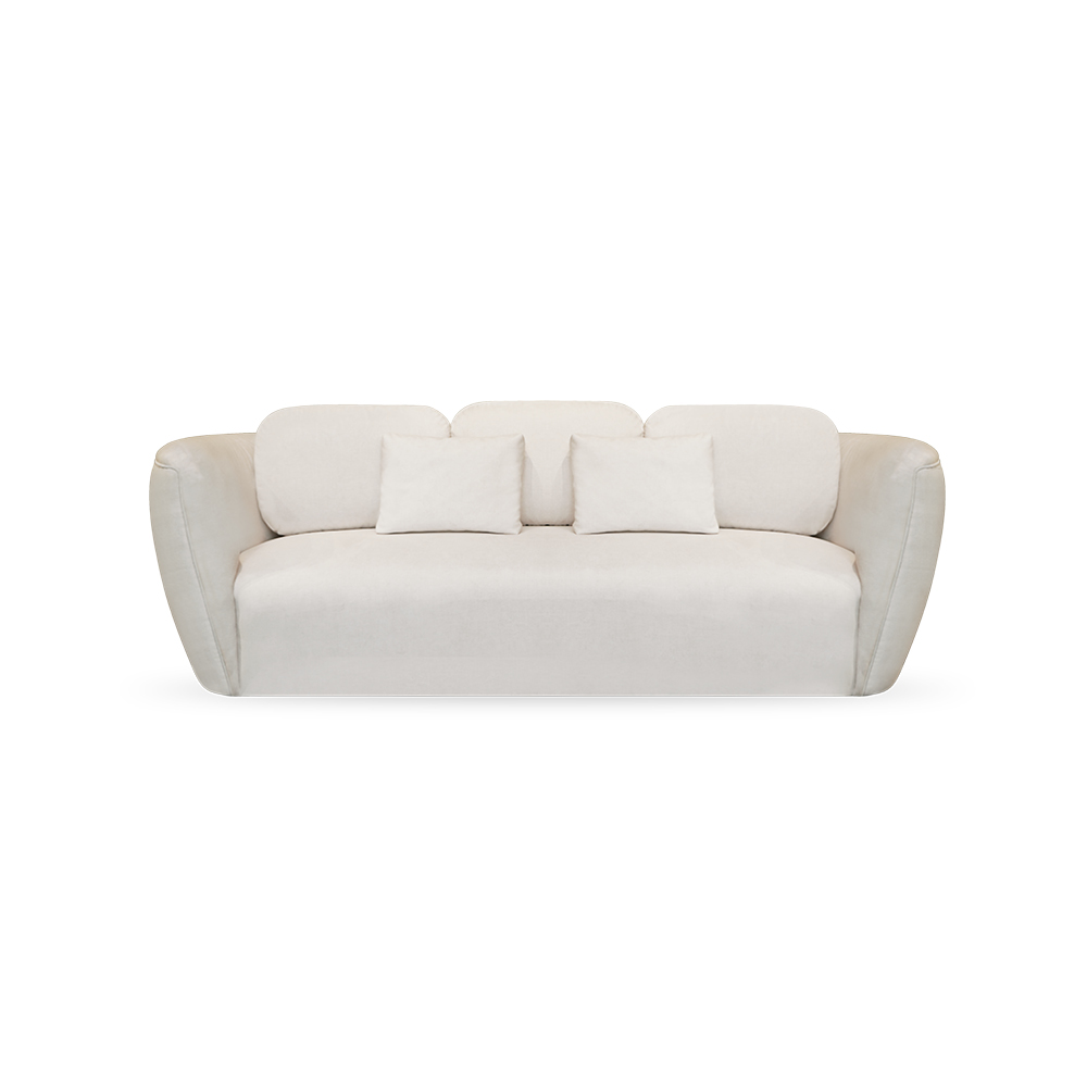 mojave-sofa
