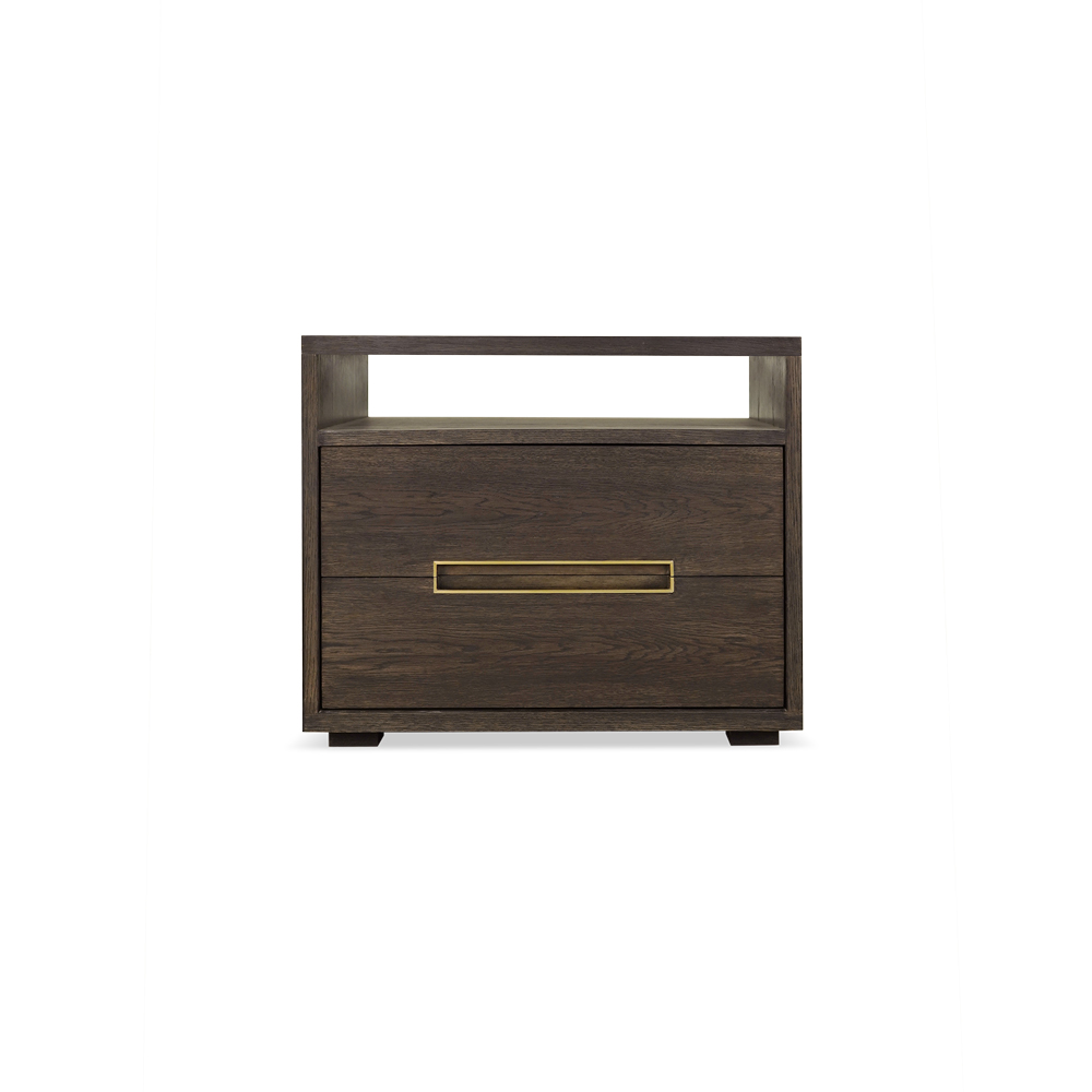 moscow-nightstand