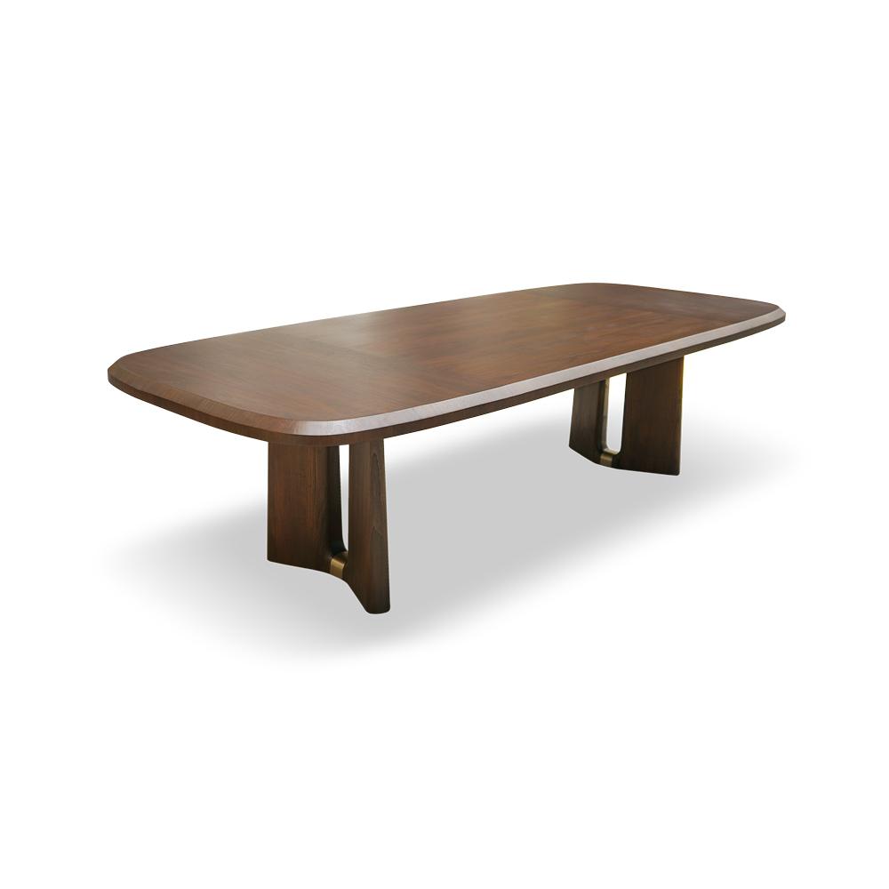 movero-table