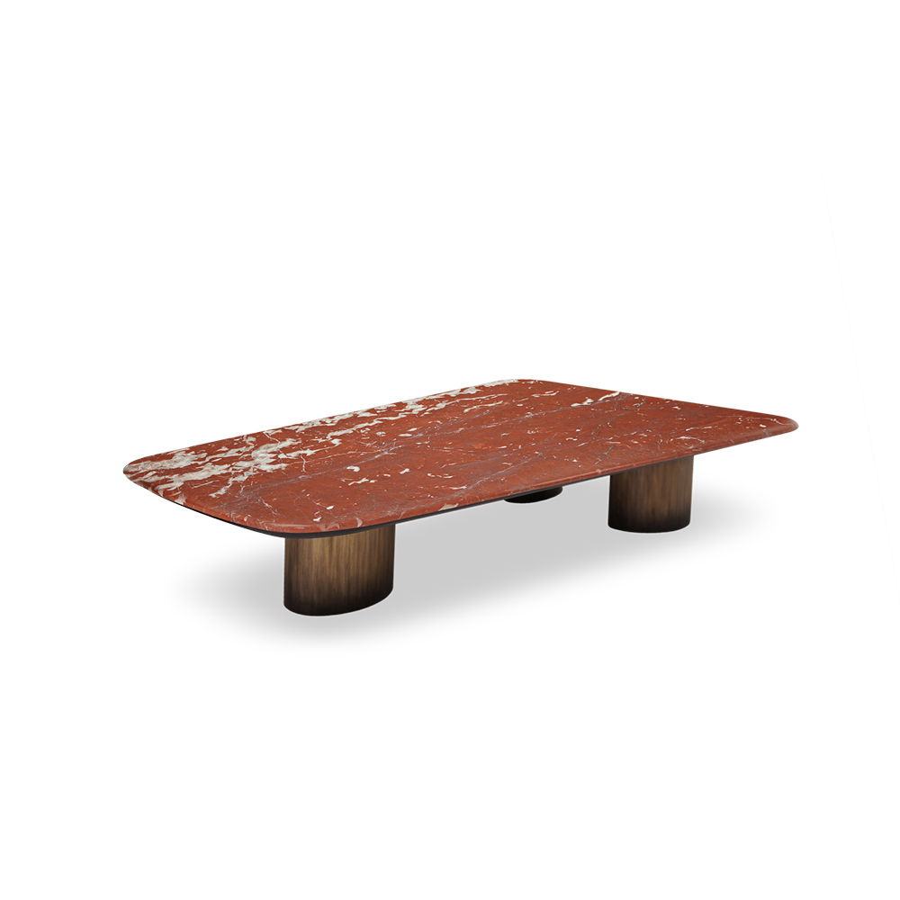 nicolleta-coffee-table