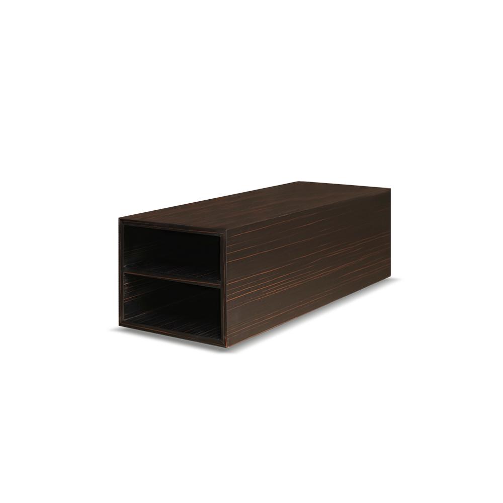 nisa-table