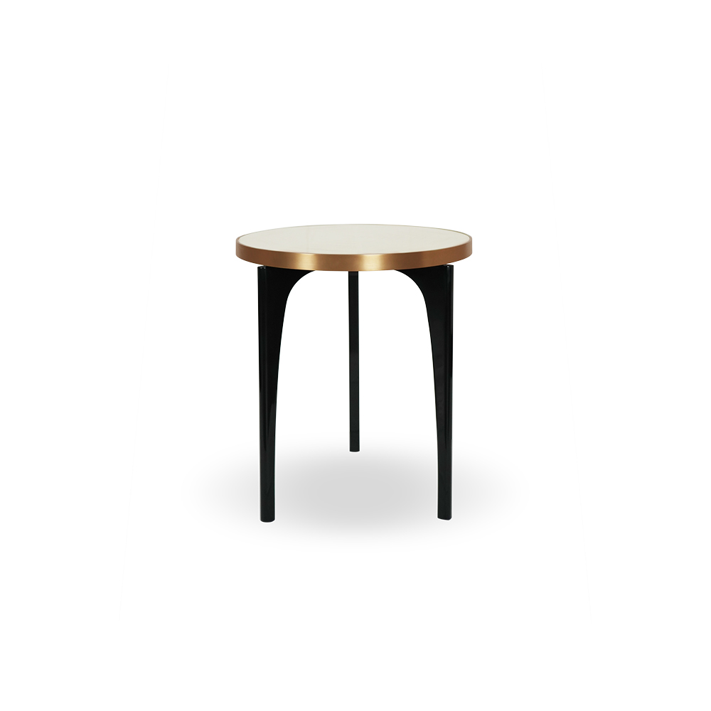 nolan-side-table
