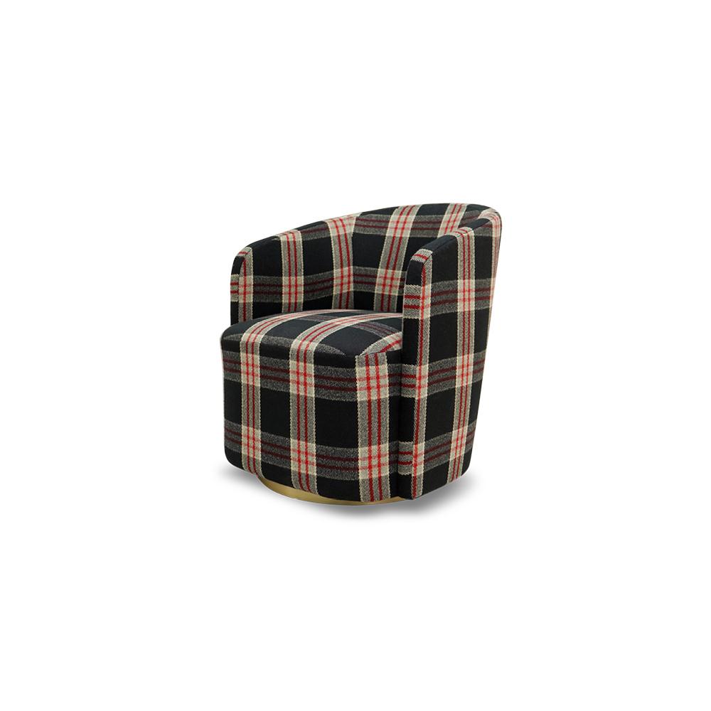 norah-swivel-chair