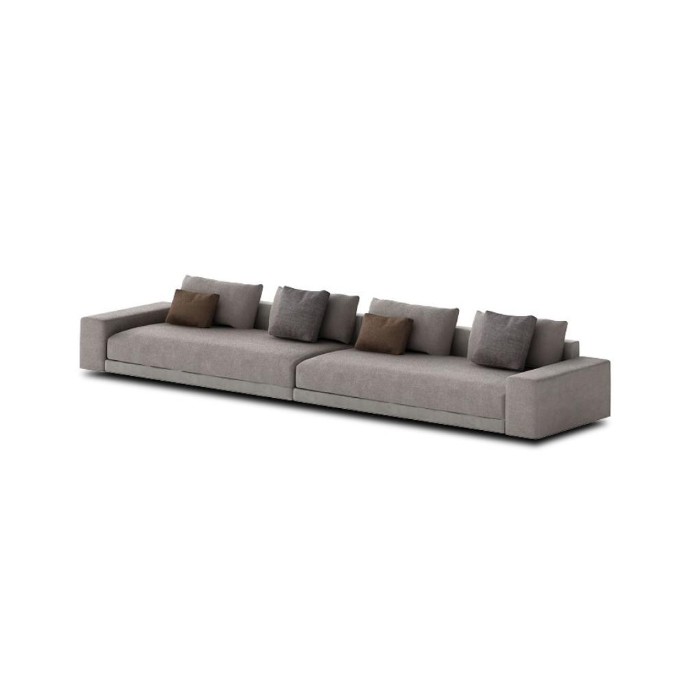 nova-modular-sofa