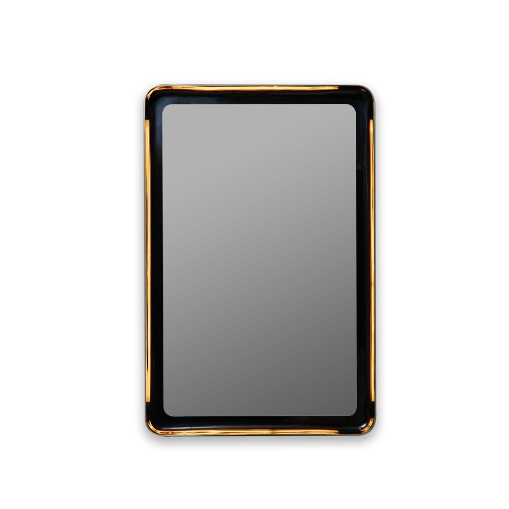 owen-mirror