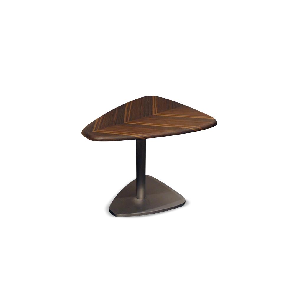 peak-side-table