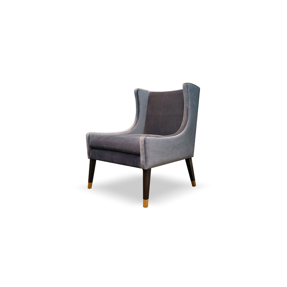 pierre-lounge-chair
