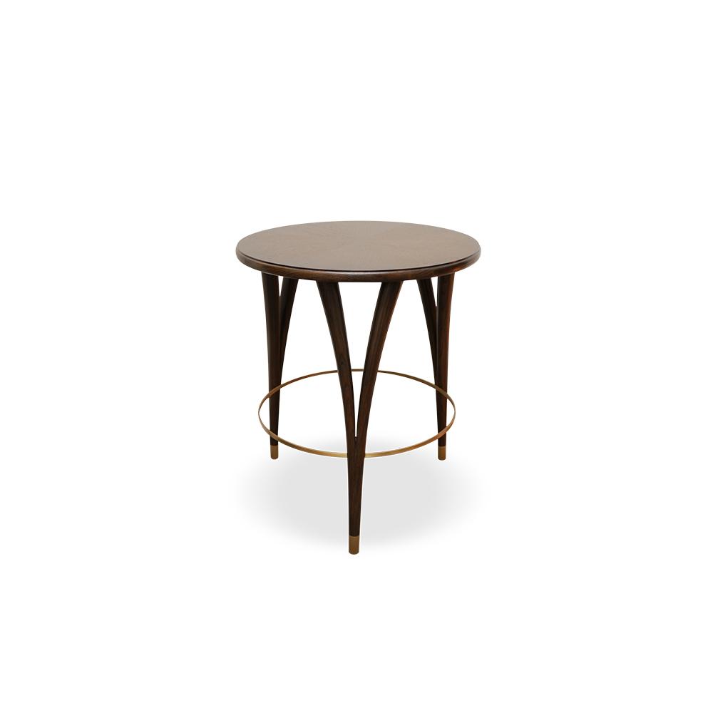preizon-side-table