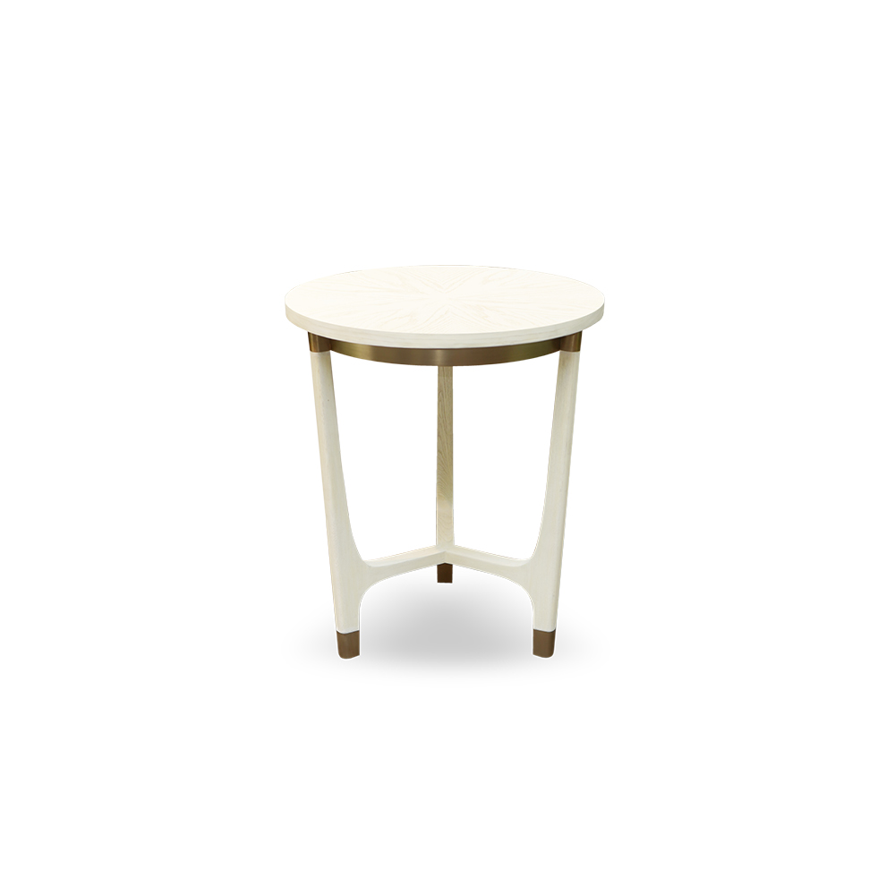 rome-side-table