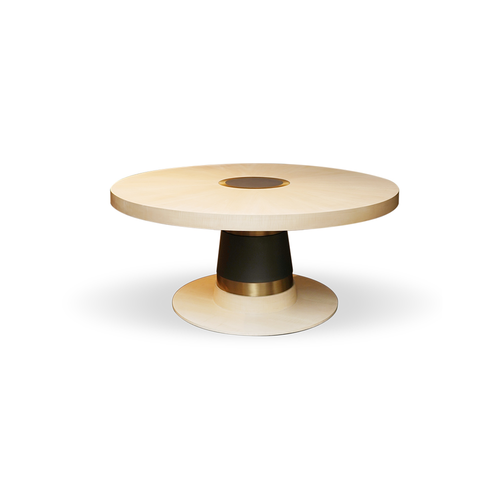 santorini-table