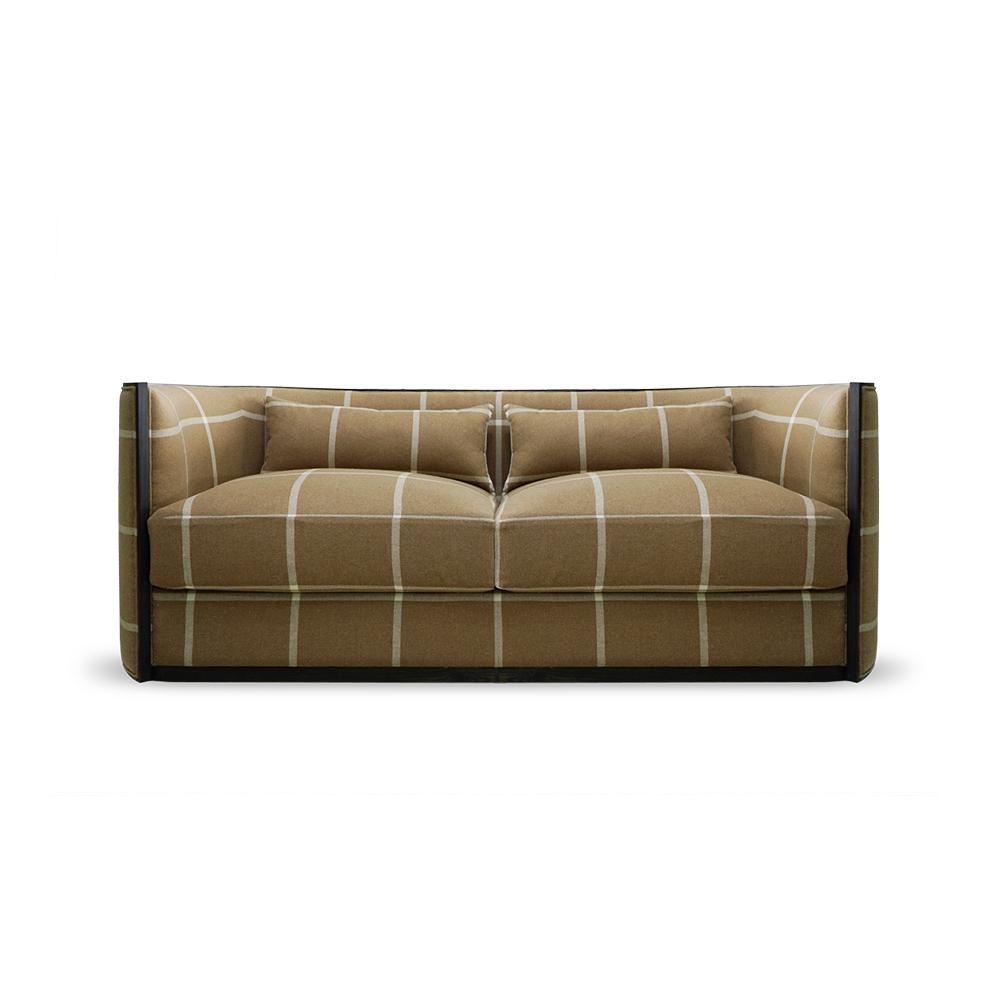 summer-sofa