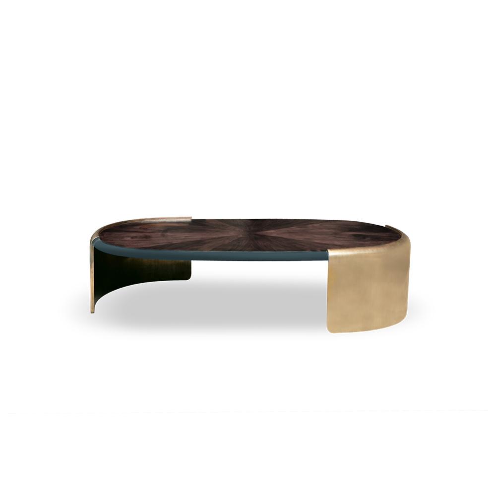 valseana-coffee-table